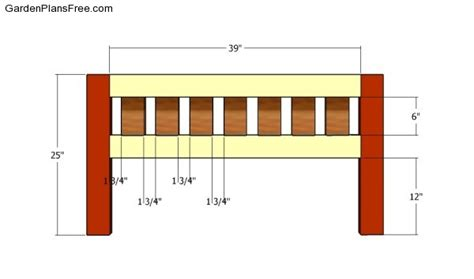 how to build a headboard and footboard bed plans free garden plans how to build garden