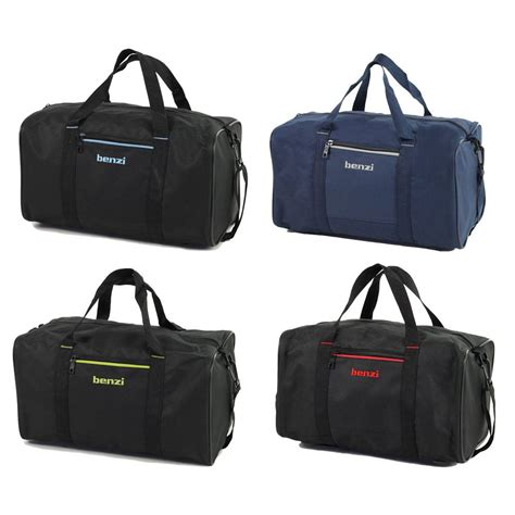 cabin flight bags ryanair small second luggage travel shoulder cabin