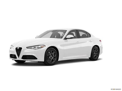 alfa romeo giulia quadrifoglio dubai price alfa romeo giulia 2017 base in uae new car prices specs