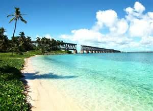 Bahia Honda Florida Bahia Honda State Park Where Do I Take The