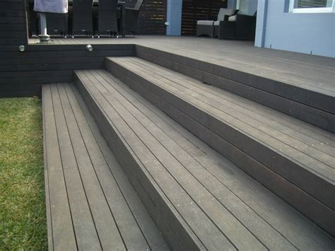 network building sydney timber decks
