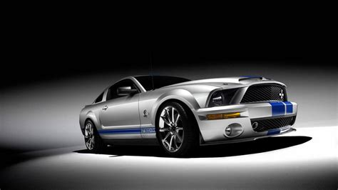 mustang cobra gt 500 ford mustang gt 500 cobra photos news reviews specs