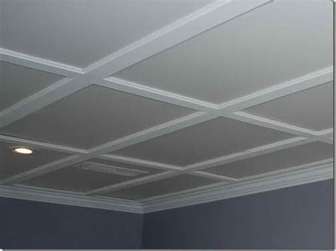 cover popcorn ceiling way to cover the popcorn ceiling