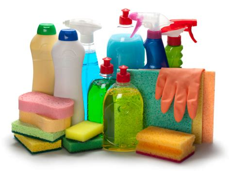 cleaning products purplesale generic over the counter medicines at