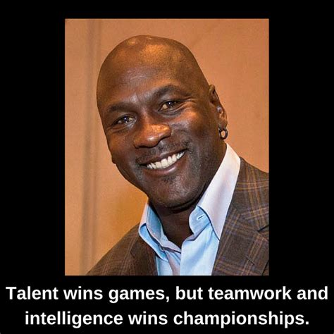 michael jordan entrepreneur biography 8 powerful quotes from successful introverted entrepreneurs