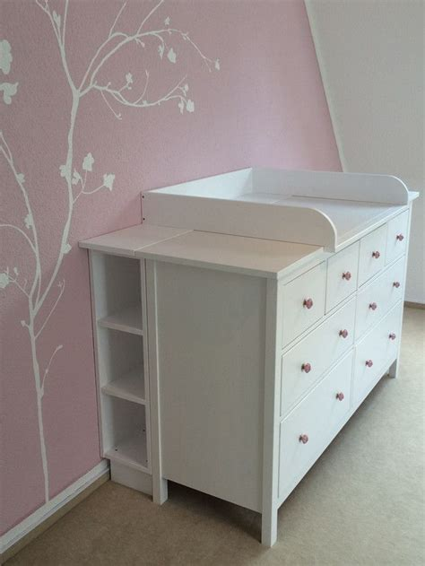 ikea baby schrank 1000 ideas about ikea wickelkommode on