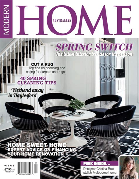 contemporary magazines modern home magazine contemporary