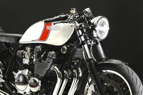Yamaha Motorrad Verkaufszahlen by Yamaha Xj900r Seca By Hageman Mc Motorrad Fotos Motorrad
