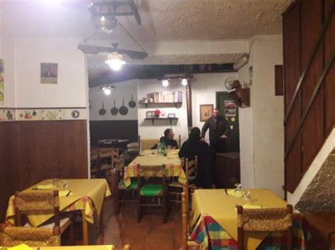 Il Fienile Floresta by Il Fienile Floresta Restaurant Bewertungen