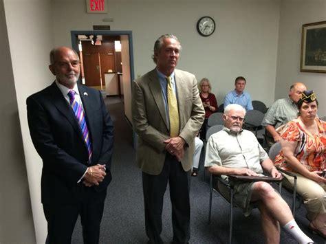 St Louis Circuit Court Search St Louis County Council Approves Veterans Treatment Court St Louis Radio