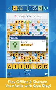 words with friends classic android apps on google play