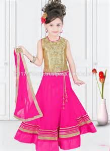 designer kids lehenga choli ethnic wear fair kids wear red