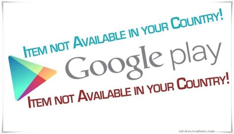 Play Store Without Country Restriction How To Install Country Restricted Apps From