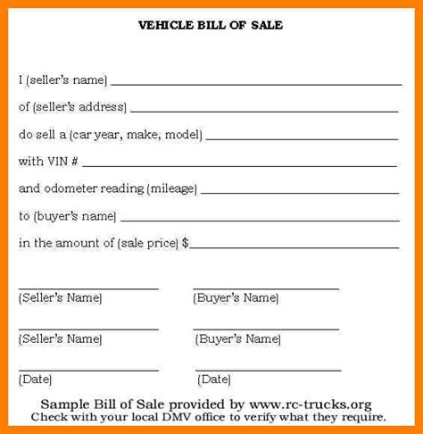 as is bill of sale template 6 car bill of sale sold as is lease template