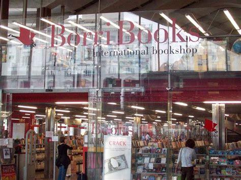 libreria croce roma kataweb it dialogocontinuo 187 archive