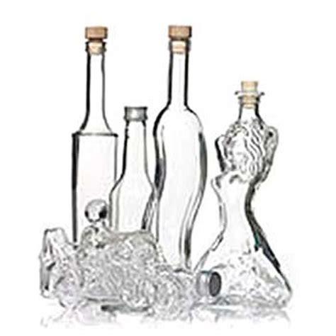 Leere Glasflaschen Ikea by Bottiglie Bottiglie Liquori Bottiglie Per Alcoolici