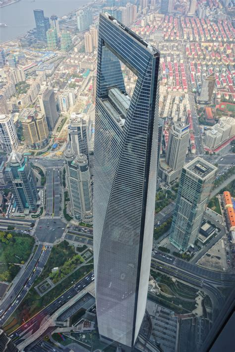 100 Floors 56th Floor by Shanghai World Financial Center Wikiwand