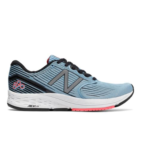 New Balance 890v6 new balance 890v6 s neutral cushioned shoes light