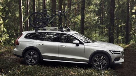 Volvo Lineup 2020 by Everything You Need To About The 2020 Volvo Models