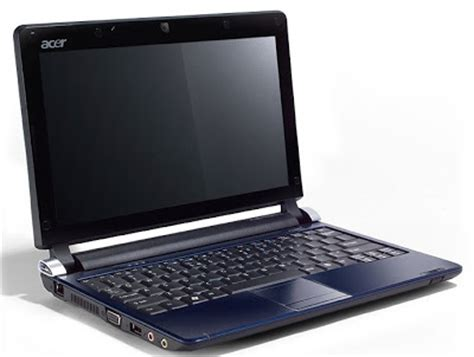Laptop Acer April g3rs daftar pasaran harga laptop acer april 2012