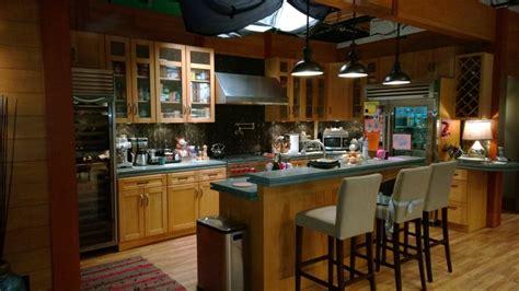 layout of meredith grey s house s 233 rie grey s anatomy cuisine de la maison de r 234 ve de