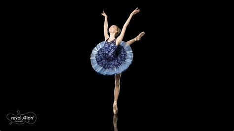 ballet of dance ppt backgrounds 1024x768 resolutions ballet desktop backgrounds group with 55 items