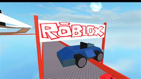 Topi Trucker Roblox V5 best roblox racing list