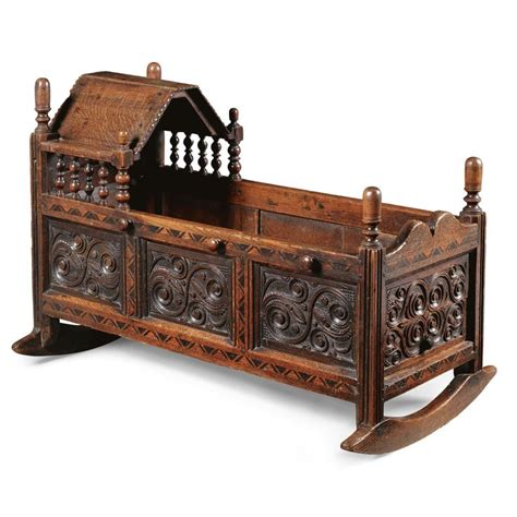 Farah Canopy Antique Bed 6 292 best antique beds images on antique beds antique furniture and vintage furniture