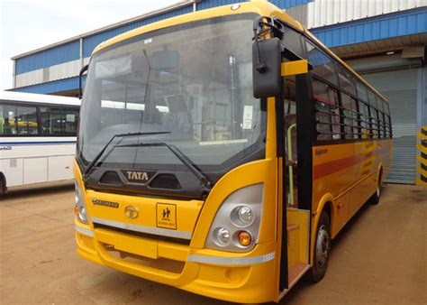 tata sumo seating capacity tata marcopolo school seating capacity above 50