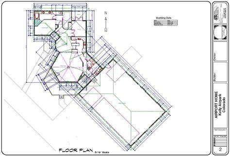 hangar homes floor plans hangar home floor plans
