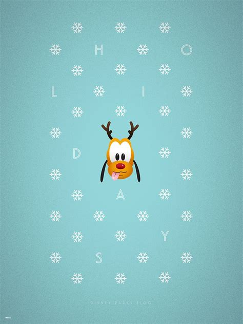 disney wallpaper mobile disney parks wallpapers a collection of art ideas to try