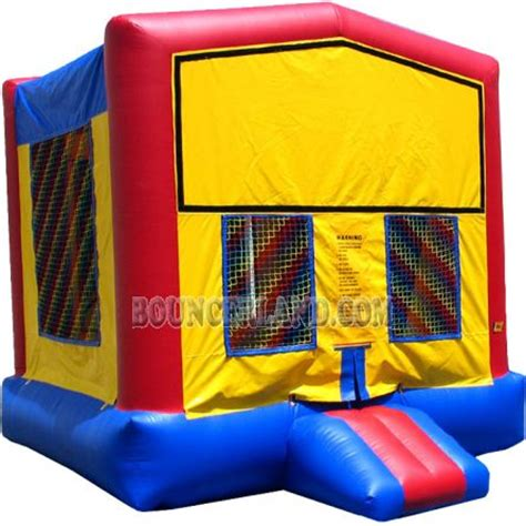 buy commercial bounce house buy bounce house commercial 28 images bounce house commercial 1011 activity center