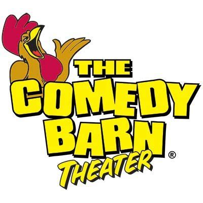Ole E Living Comfortable by The Best 28 Images Of Gatlinburg Tn Comedy Barn Comedy Barn Theater Pigeon Forge Pigeon Forge