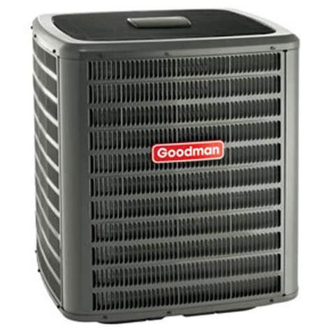 goodman air conditioner brands gsx160481 goodman gsx160481 goodman 4 ton 16 seer