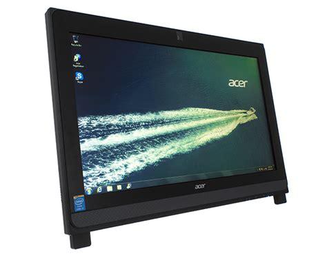Acer Atc605 Lcd 19 5 I5 Dos acer vz2660g i5 4460t 8g 1tb 19 5 ekran dos kozhan
