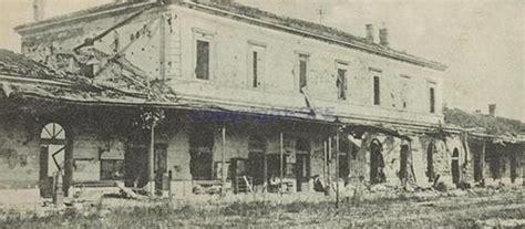 libreria san vito al tagliamento conosciamo la grande in friuli venezia giulia 1914