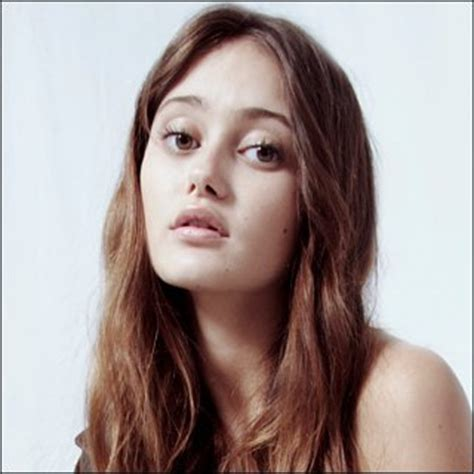 ella purnell filmography, movie list, tv shows and acting