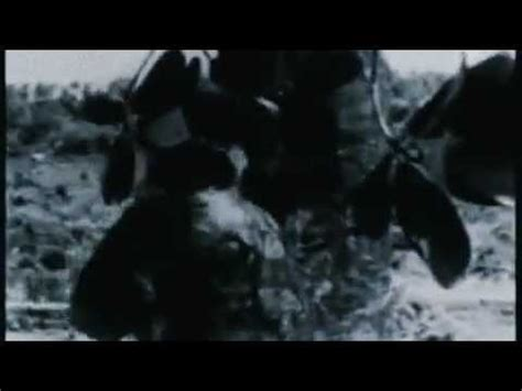 Film Hantu Jerangkung 1957 Part 1   hantu jerangkung 1957 full movie youtube