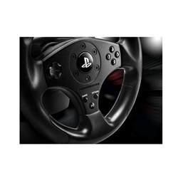 Wheel Ps3 Thrustmaster T80 Racing Wheel For Ps3 Ps4 Official