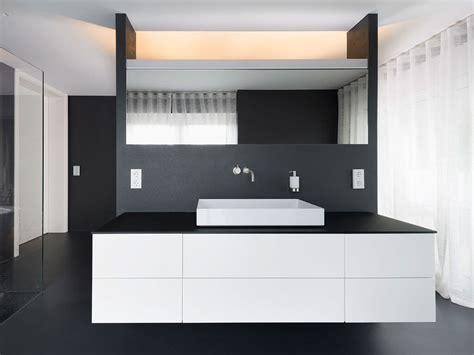 vorschläge badezimmergestaltung waschbecken aus glas beckenschalen aus glas in ma