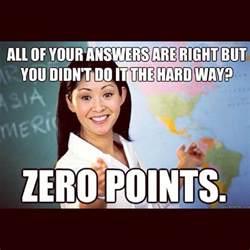 funny math jokes for teachers search results calendar 2015