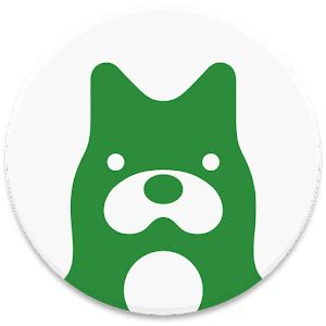 ameba android apps on google play