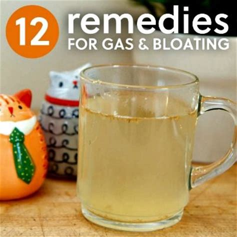 how to get rid of gas pains after c section 12 remedies to get rid of gas bloating http