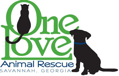 rescue a one animal rescue one one at a time