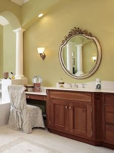 Bathroom Remodeling Plano Tx by Bathroom Remodeling Plano Tx Tristar Repair Construction