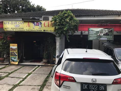 Minyak Kutus Kutus Jakarta Selatan perbedaan minyak kutus kutus palsu dan minyak kutus kutus