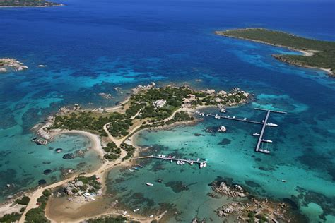 real olbia porto cervo real estate and homes for sale christie s