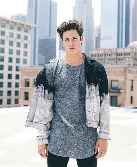 imagenes hipster para hombres 17 best images about men style on pinterest moda models