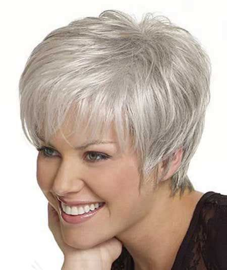 haircuts bellingham 180 best images about hairstyles on pinterest short
