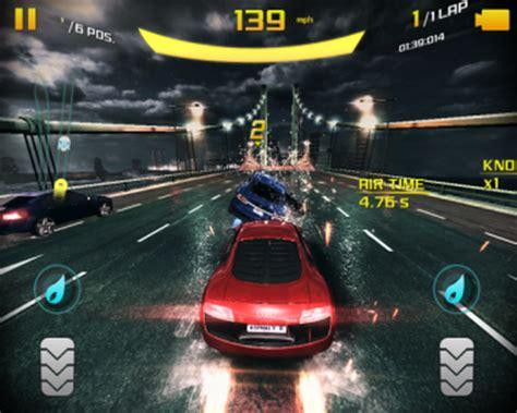 download game android asphalt 8 mod unlimited money asphalt 8 airborne v1 4 1e apk mod unlimited money